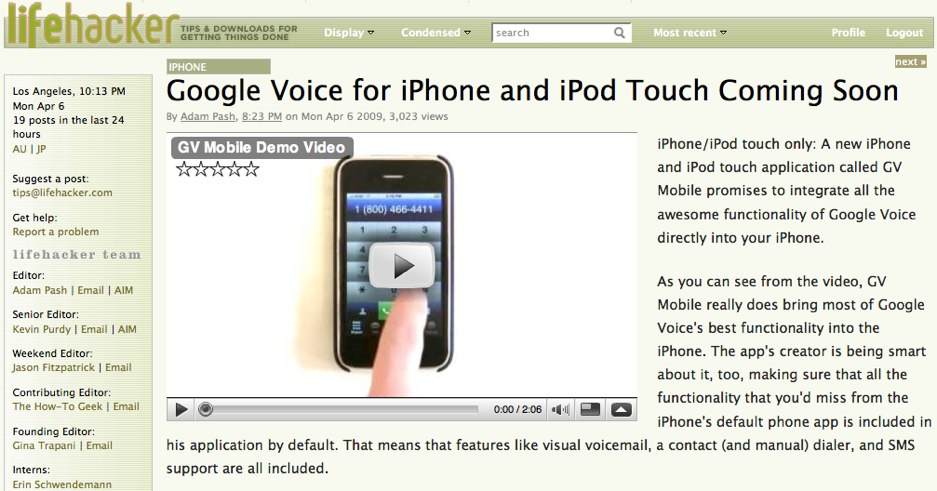 lifehacker-google-voice-for-iphone-and-ipod-touch-coming-soon-gv-mobile