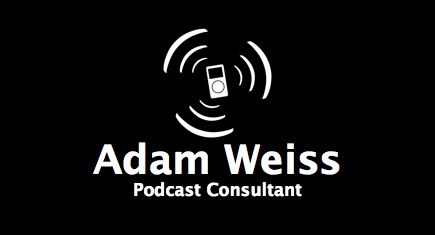 PodcastConsultant.net